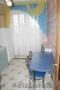 2-комнатная квартира в Центральном районе - Изображение #4, Объявление #1073614