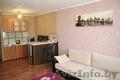 2-комнатная квартира в Советском районе - Изображение #3, Объявление #1069495