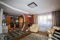 Сдам 2 комнаты в 3-х комнатной квартире  ул.Головацкого 111