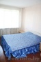 з-комнатная квартира в Волотове, р-н Прудковского рынка - Изображение #4, Объявление #1069497
