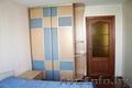 з-комнатная квартира в Волотове, р-н Прудковского рынка - Изображение #5, Объявление #1069497