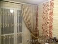 1-я евро квартира в Мозыре только на сутки. - Изображение #4, Объявление #1627265