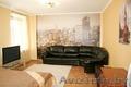 1-комнатная квартира  в районе ЗИПа, Объявление #1081230