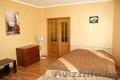 1-комнатная квартира  в районе ЗИПа - Изображение #2, Объявление #1081230