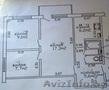 3-х комнатная квартира в р-не старого аэродрома