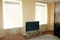 1-комнатная квартира  в районе ЗИПа - Изображение #3, Объявление #1081230