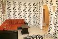 2-комнатная квартира в районе гостиницы Турист - Изображение #4, Объявление #1082203
