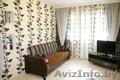 2-комнатная квартира в районе гостиницы Турист - Изображение #5, Объявление #1082203