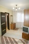 2-комнатная квартира в районе гостиницы Турист - Изображение #6, Объявление #1082203