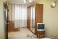 2-комнатная квартира в районе гостиницы Турист - Изображение #7, Объявление #1082203