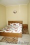2-комнатная квартира в районе гостиницы Турист - Изображение #8, Объявление #1082203