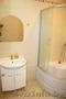 1-комнатная квартира  в районе ЗИПа - Изображение #7, Объявление #1081230