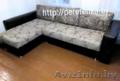 Ремонт реставрация перетяжка мягкой мебели в Гомеле в Минске