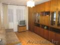 Сдам 1-комнатную квартру на Речицком проспекте