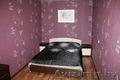 2-комнатная квартира в районе ж/д вокзала - Изображение #4, Объявление #1083691