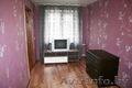 2-комнатная квартира в районе ж/д вокзала - Изображение #5, Объявление #1083691