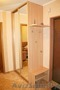 2 комнатная квартира по улице Юбилейной на сутки - Изображение #6, Объявление #1356692