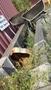 Транспортер вертикальный (нория) - Изображение #2, Объявление #1645166