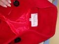 Пальто Max Mara(итальянский бренд) !!!ОРИГИНАЛ!!! 42-44 - Изображение #5, Объявление #1653061