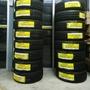 Новые шины все размеры доставка по Гомелю - Изображение #3, Объявление #1659530
