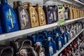 Оригинальные моторые масла мировых брендов в Гомеле  - Изображение #3, Объявление #1659536
