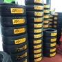Новые шины все размеры доставка по Гомелю - Изображение #4, Объявление #1659530