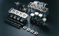 Запчасти двигателя новые для всех марок в Гомеле - Изображение #5, Объявление #1659410