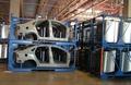 Новые кузовные части для легковых автомобилей и микроавтобусов - Изображение #5, Объявление #1659416