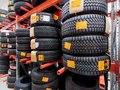 Новые шины все размеры доставка по Гомелю - Изображение #5, Объявление #1659530