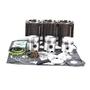 Запчасти двигателя новые для всех марок в Гомеле - Изображение #6, Объявление #1659410