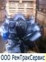 двигателя ямз, ммз, тмз, Объявление #1676247