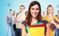 Online курсы иностранных языков Буда-Кошелево, Объявление #1683780