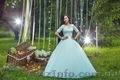 Свадебные платья по доступным ценам!!!!